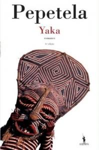 Baixar Yaka pdf, epub, eBook