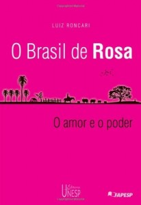 Baixar O Brasil de Rosa pdf, epub, ebook