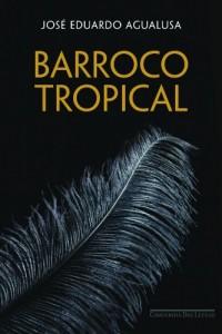 Baixar Barroco tropical pdf, epub, eBook