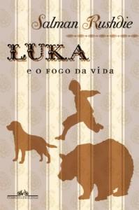 Baixar Luka e o fogo da vida pdf, epub, eBook