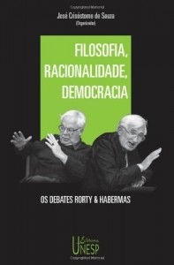 Baixar Filosofia, racionalidade, democracia pdf, epub, ebook