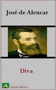 Baixar Diva (Ilustrado) (Literatura Língua Portuguesa) pdf, epub, eBook