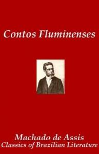 Baixar Contos Fluminenses – Clássico da Literatura Brasileira pdf, epub, eBook