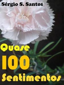 Baixar Quase 100 Sentimentos pdf, epub, eBook