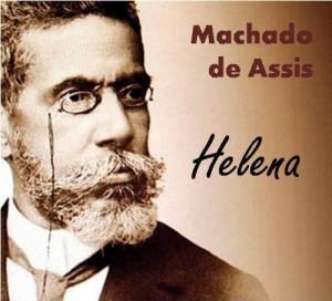 Baixar Helena – Coletânea: Genialidades de Machado de Assis pdf, epub, ebook