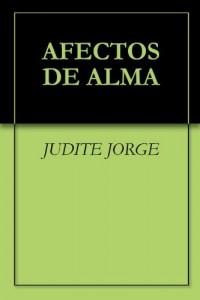 Baixar AFECTOS DE ALMA pdf, epub, eBook