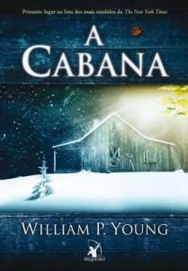 Baixar A cabana pdf, epub, eBook
