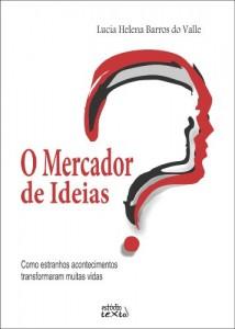 Baixar O Mercador de Ideias pdf, epub, eBook