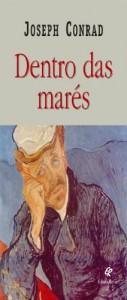Baixar Dentro das marés pdf, epub, eBook