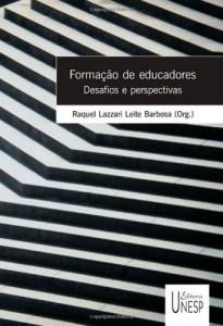 Baixar Formação de educadores: desafios e perspectivas pdf, epub, eBook