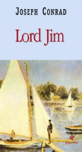 Baixar Lord Jim pdf, epub, eBook