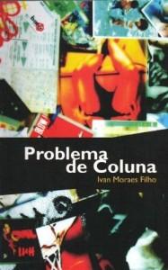 Baixar Problema de Coluna pdf, epub, eBook