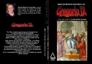Baixar Gregório IX pdf, epub, eBook