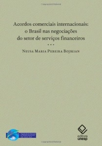 Baixar Machado de Assis e a crítica internacional pdf, epub, eBook