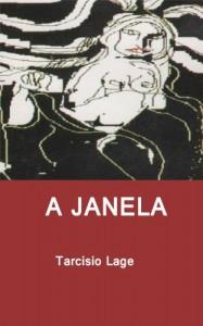 Baixar A Janela pdf, epub, eBook