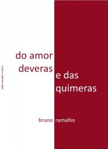 Baixar do amor deveras e das quimeras pdf, epub, eBook