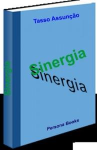Baixar Sinergia pdf, epub, ebook