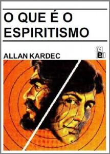 Baixar O que é Espiritismo? pdf, epub, eBook