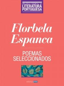 Baixar Poemas Seleccionados (Biblioteca Essencial da Literatura Portuguesa Livro 27) pdf, epub, eBook