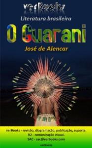 Baixar O Guarani (verBooks Literatura BRASILEIRA Livro 3) pdf, epub, ebook