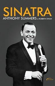 Baixar Sinatra pdf, epub, ebook