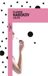 Baixar Lolita pdf, epub, eBook