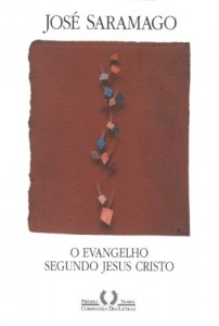 Baixar O evangelho segundo Jesus Cristo pdf, epub, eBook