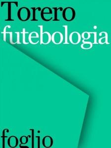 Baixar Futebologia pdf, epub, ebook