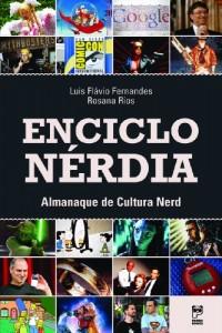 Baixar Enciclonérdia pdf, epub, eBook