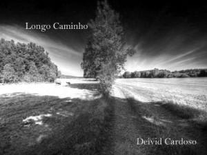 Baixar Longo Caminho pdf, epub, eBook