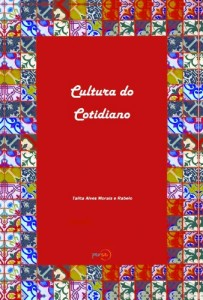 Baixar Cultura do Cotidiano pdf, epub, eBook