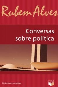 Baixar Conversas sobre política pdf, epub, ebook