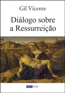 Baixar Diálogo sobre a Ressurreição pdf, epub, eBook