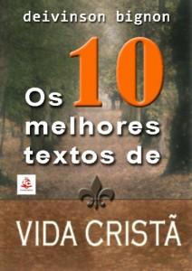 Baixar 10 Melhores Textos de Vida Cristã, Os pdf, epub, eBook