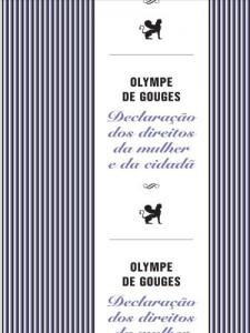 Baixar Declaração dos Direitos da Mulher e da Cidadã pdf, epub, eBook