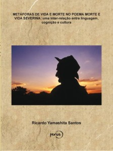 Baixar METÁFORAS DE VIDA E MORTE NO POEMA MORTE E VIDA SEVERINA pdf, epub, eBook