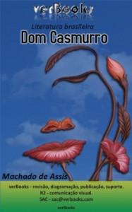 Baixar Dom Casmurro (verBooks Literatura BRASILEIRA Livro 5) pdf, epub, eBook
