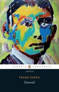 Baixar Essencial Franz Kafka pdf, epub, eBook