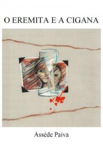 Baixar O eremita e a cigana pdf, epub, eBook