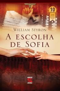 Baixar A escolha de Sofia pdf, epub, eBook