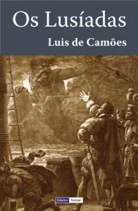 Baixar Os Lusíadas [Annotated] pdf, epub, eBook