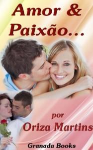 Baixar Amor e Paixão pdf, epub, eBook