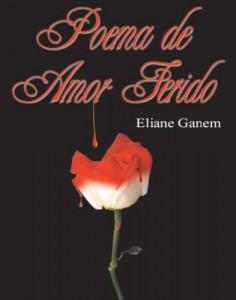 Baixar Poema de amor ferido pdf, epub, eBook