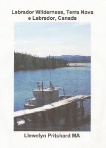 """Baixar Labrador Wilderness, Terra Nova e Labrador, Canada (Atualize seu corpo, mente e alma. A """"Civilizacao no Wilderness"""" Album de Fotos Livro 1) pdf, epub, eBook"""