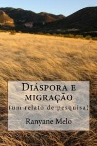 Baixar Diáspora e migração (um relato de pesquisa) pdf, epub, eBook