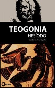 Baixar Teogonia (Tradução) pdf, epub, eBook