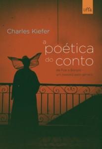 Baixar A poética do conto: de Poe a Borges ? um passeio pelo gênero pdf, epub, eBook