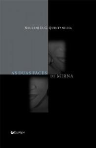 Baixar As duas faces de Mirna pdf, epub, eBook