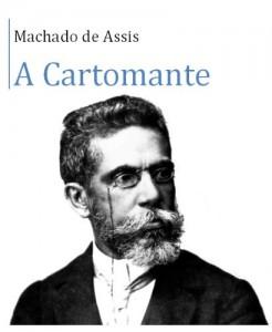 Baixar A Cartomante pdf, epub, ebook