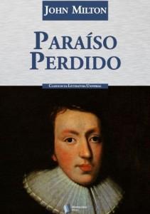 Baixar Paraíso Perdido pdf, epub, eBook